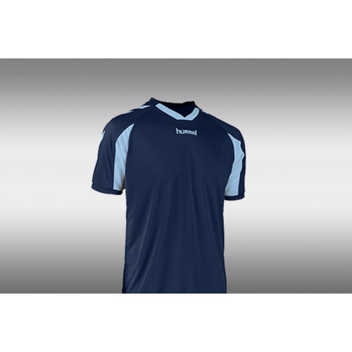 Scheldevogels Trainingsshirt